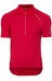 Endura Xtract S/S Shirt red